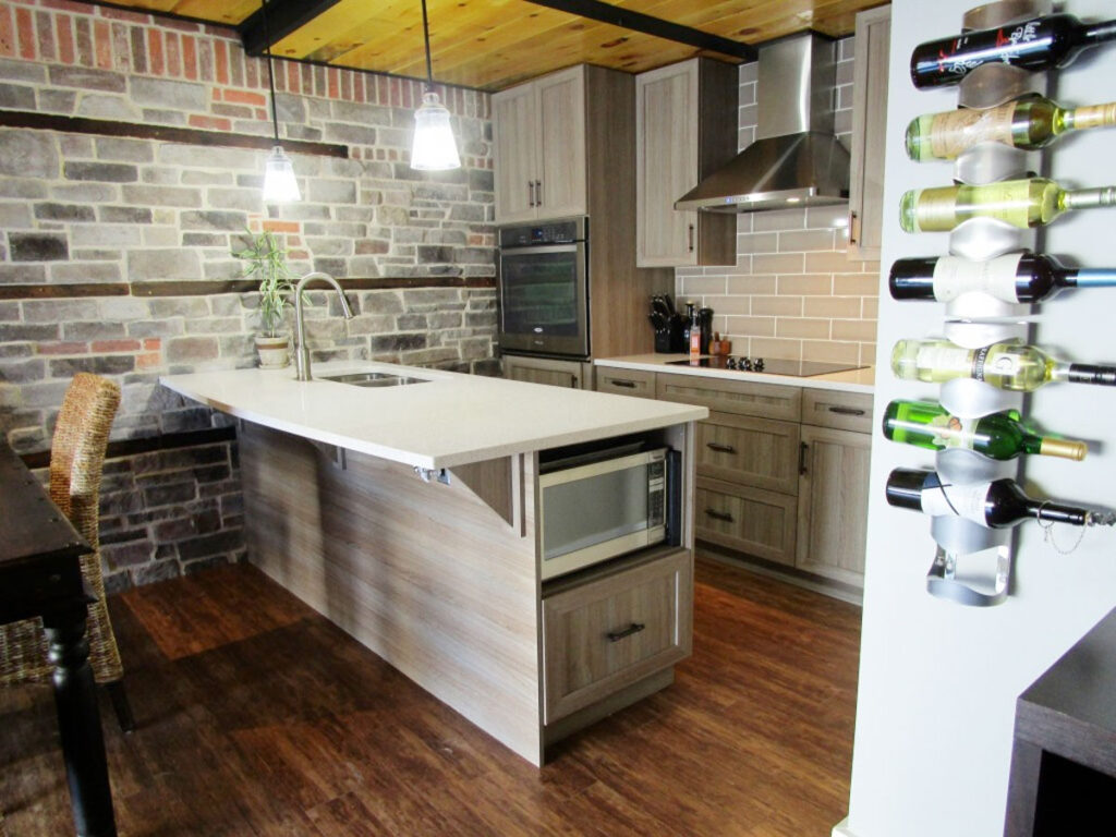 35 Rideau St #10 – Rented